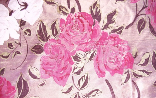 designers guild wallpaper - Wall Paper Designers
