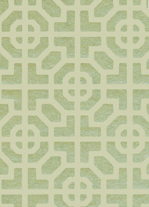 Designers Guild wallpaper, the Nabucco Collection