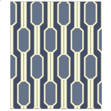 Designer Wallpaper Fired Earth Wallpaper