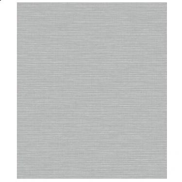 Fired Earth wallpaper Class of 77
